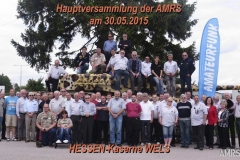 JHV-AMRS-2015-14